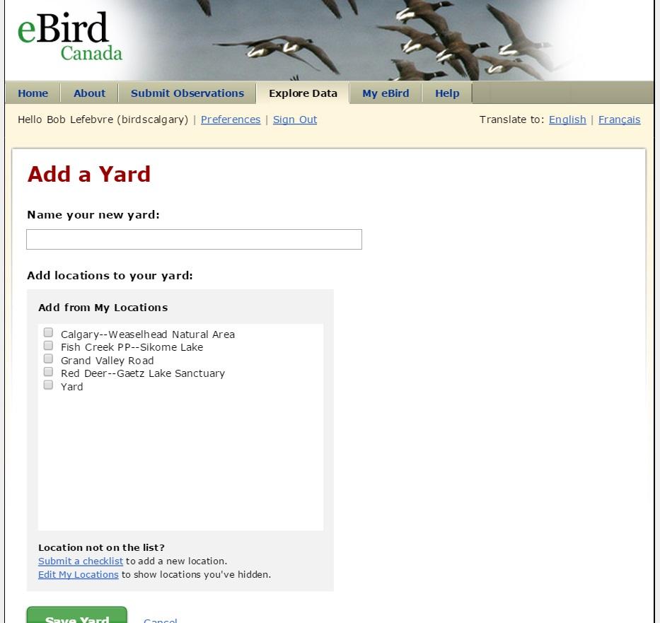 Add a Yard 3